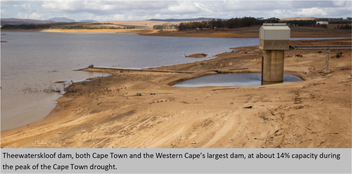 Theewaterskloof in Drought + Caption.png