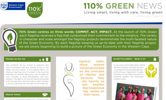 110%-green-newsletter-women's-month-special-edition-page-01.jpg