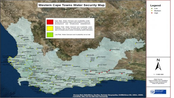 WC Drought Risk Status_291018.png