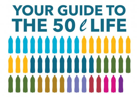 Guide to 50l (1).jpg