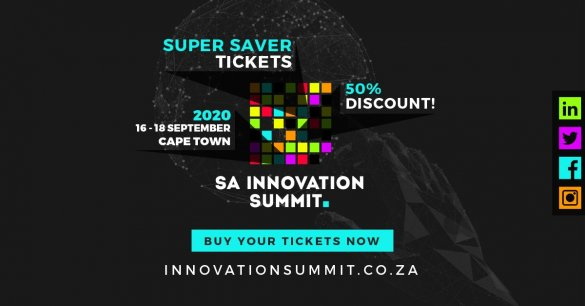 SA innovation summit.jpg