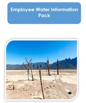 Employee Water Info Pack.jpg