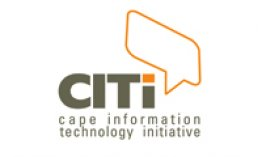 Cape IT Initiative