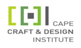 Cape Craft & Design Institute