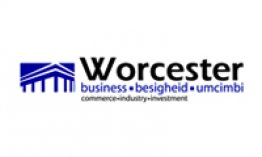 Worcester Business Forum