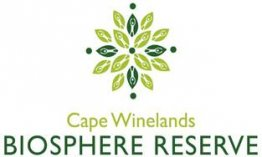 Cape Winelands Biosphere Reserve