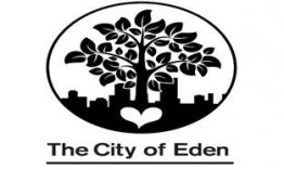 City of Eden