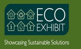 Eco Exhibit