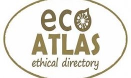 Eco Atlas