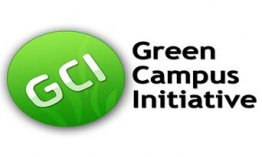 UCT Green Campus Initiative