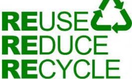 Hout Bay Recycling Primary Co-Op