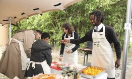 Longtable Project shares its success in meeting their commitment