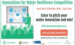 Water Resilience Competition- Applications now open.jpg