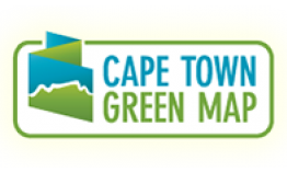 cape-town-green-map.png
