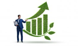free-concept-businessman-green-economy-growth-concept-businessman-186874299.jpg