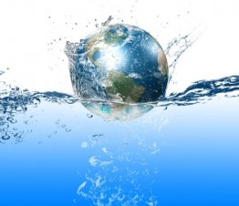 environmental_themes_picture_05_hd_picture_165758_water images free stock photo.jpg