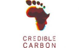Credible Carbon CC