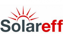 Solareff Logo High-res.jpg