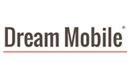 dream-mobile.jpg