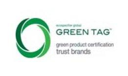 green-tag-159-96.jpg