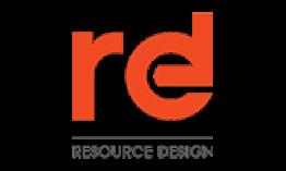 re-design.png