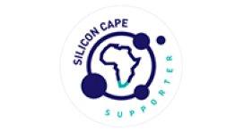 silicon-cape.jpg
