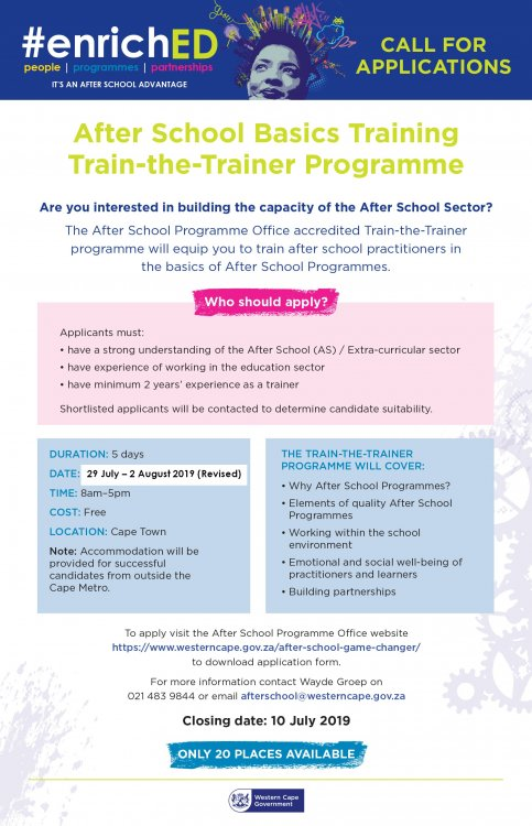 Train-the-trainer-application-flyer_final-hi-res (final).jpg
