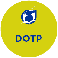 dotp-new-1b-200-200.png