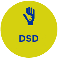 dsd-new-1a-200-200.png