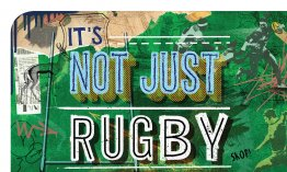ASGC+Posters-1_rugby-med-res.jpg
