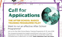 Call for Applications ad_final