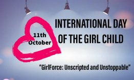 Day of the Girl Child.jpg