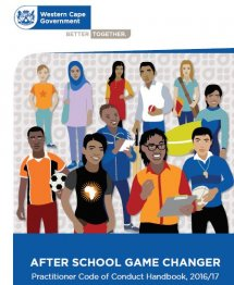 Click Here To See After-School-GC-Practitioner-Code-of-Conduct-Handbook-2.jpg