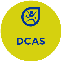 dcas-new-1a-200-200.png