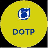 dotp-new-1b-200-200.png
