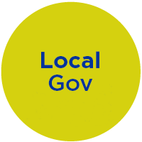 local-gov-new-1a-200-200.png