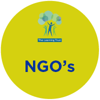 ngo-new-1a-200-200.png