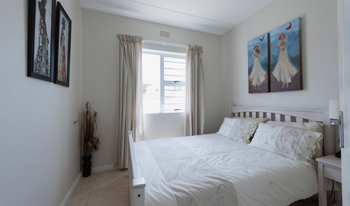 Picture 1: Stellendale GAP Housing development
