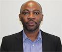 Mr Ndodana