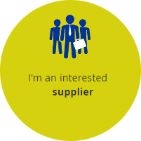 3supplier.png