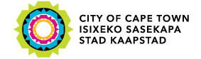 cct-logo-with-black-text.png