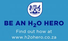Newspages_Image Placeholders_Be an H2O hero.jpg