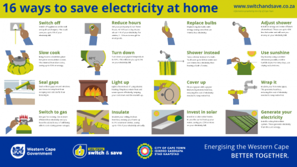 16ways-to-save-electricity.png