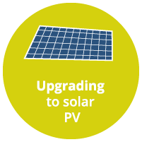 solar-pv.png