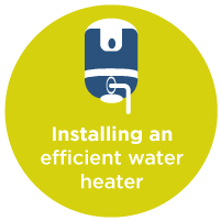 water-efficient-01a-201-201.png