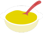 bowl-02-transparent.png