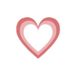 heart-01-transparent.png