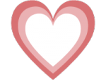 heart-02-transparent.png