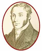 Gustav Adolph Zahn
