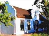 Paarl Museum